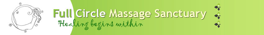 Superior Massage Thepary in Baltimore Maryland